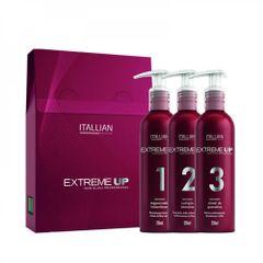 itallian-extreme-up-hair-clinic-sos-reconstrucao-capilar_2