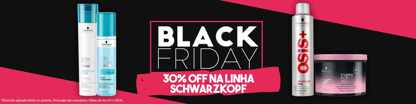 Black Friday Shwarz