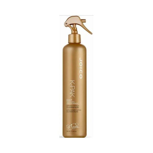 Spray-Proteina-Queratina-Liquida-K-Pak-H.K.P-300ml-56604.00