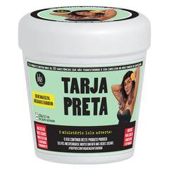 tarja-preta-queratina-vegetal-lola-cosmetics-tratamento-230g-eufina-cosmeticos