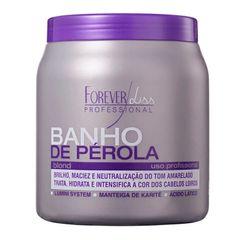 mascara-banho-de-perola-forever-liss-1kg-eufina-cosmeticos