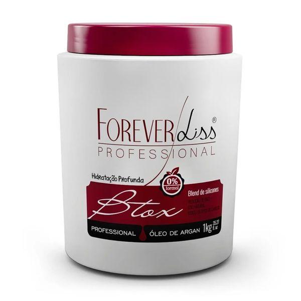 botox-argan-oil-forever-liss-1kg-eufina-cosmeticos