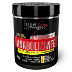 anabolizante-capilar-forever-liss-ultra-concentrado-950g-eufina-cosmeticos