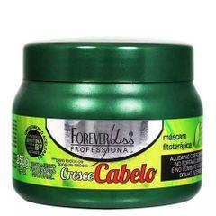 mascara-cresce-cabelo-forever-liss-250g-eufina-cosmeticos