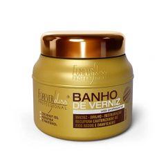 mascara-banho-de-verniz-brilho-e-hidratacao-extrema-forever-liss-250g-eufina-cosmeticos