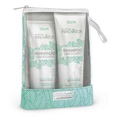 kit-manutencao-home-care-innovator-eufina-cosmeticos