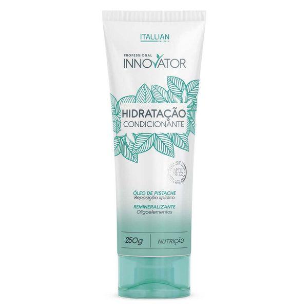 hidratacao-condicionante-innovator-250g-eufina-cosmeticos