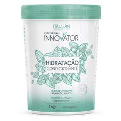 hidratacao-condicionante-innovator-1kg-eufina-cosmeticos