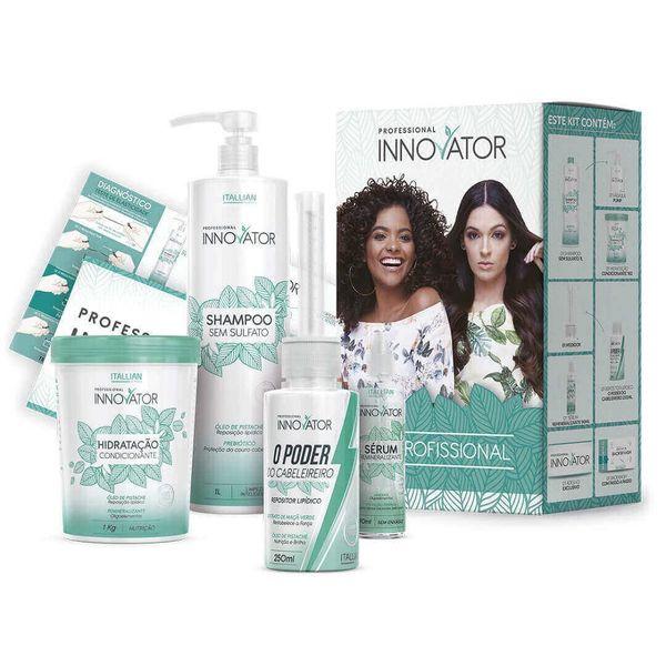 kit-profissional-innovator-remineralizante-eufina-cosmeticos