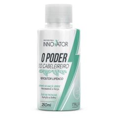 o-poder-do-cabeleireiro-repositor-lipidico-250ml-eufina-cosmeticos