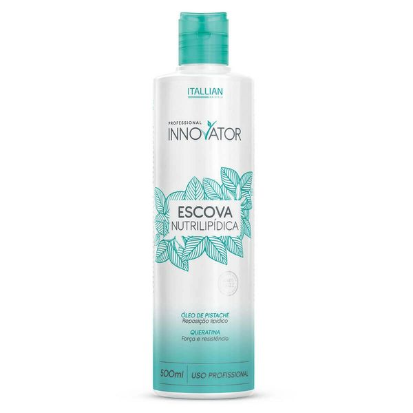 escova-nutrilipidica-innovator-500ml-eufina-cosmeticos