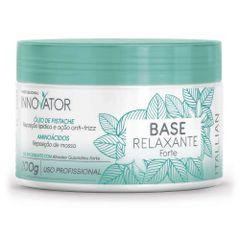 base-relaxante-guanidina-forte-200g-eufina-cosmeticos