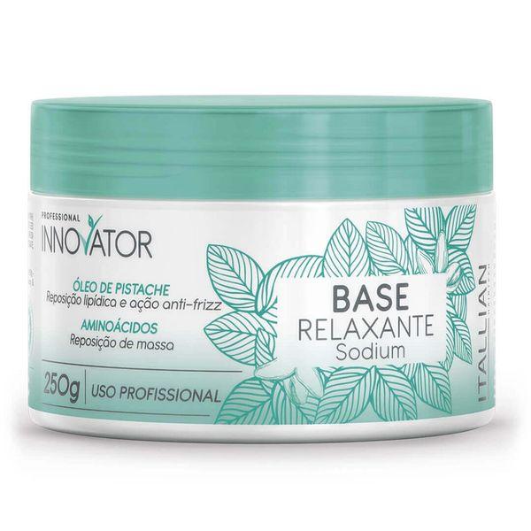base-relaxante-sodium-innovator-250g-eufina-cosmeticos