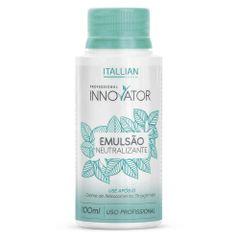 emulsao-neutralizante-innovator-100ml-eufina-cosmeticos