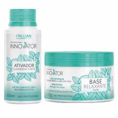 kit-relaxamento-base-e-ativador-innovator-eufina-cosmeticos