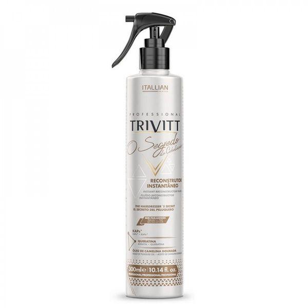 trivitt-o-segredo-do-cabeleireiro-reconstrutor-instantaneo-300ml-eufina-cosmeticos