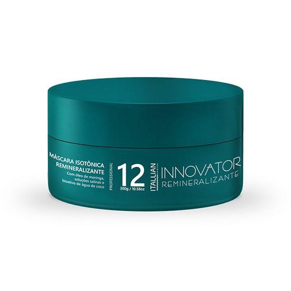 mascara-isotonica-12-remineralizante-innovator-300g-eufina-cosmeticos