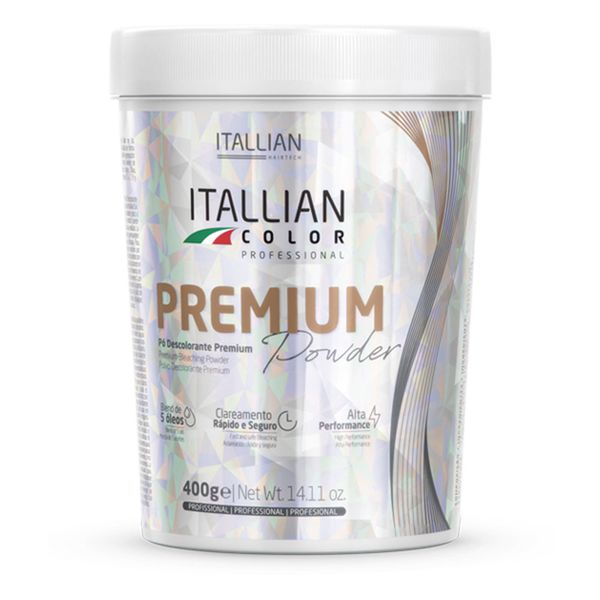 po-descolorante-premium-itallian-color-400g-eufina-cosmeticos