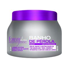 forever-liss-mascara-banho-de-perola-250gr-eufina-cosmeticos