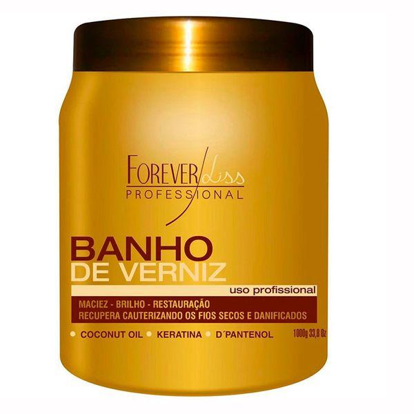 forever-liss-banho-de-verniz-brilho-extremo-hidrataco-1kg-eufina-cosmeticos