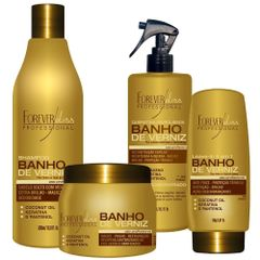 kit-banho-de-verniz-completo-eufina-cosmeticos
