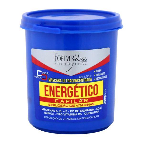 mascara-ultra-concentrada-energetico-capilar-240g-eufina-cosmeticos