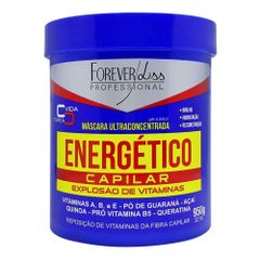 energetico-capilar-forever-liss-mascara-ultraconcentrada-950g-eufina-cosmeticos