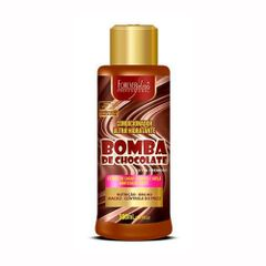 condicionador-bomba-de-chocolate-300ml-eufina-cosmeticos