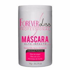 mascara-hidrataco-para-cabelo-brilho-intenso-1k-forever-lis-eufina-cosmeticos