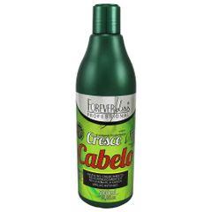 Shampoo-Cresce-Cabelo-500ml-Forever-Liss-eufina-cosmeticos