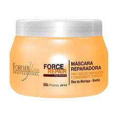 force-repair-forever-liss-500g-eufina-cosmeticos