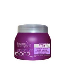 platinum-blond-intensive-botox-matizador-forever-liss-250g-eufina-cosmeticos