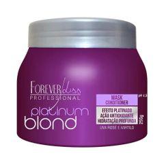 forever-liss-platinum-blond-mascara-matizadora-250gr-eufina-cosmeticos