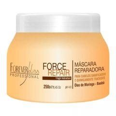 mascara-reparadora-force-repair-forever-liss-250gr-eufina-cosmeticos