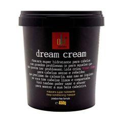 mascara-lola-dream-cream-450g-eufina-cosmeticos