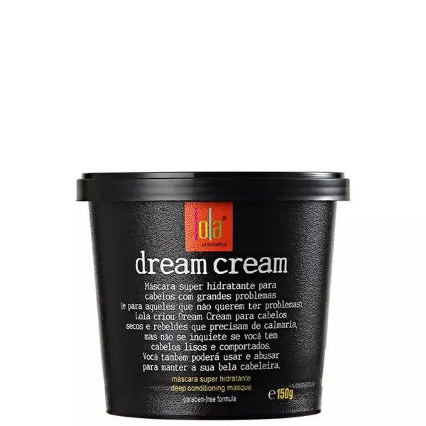 lola-cosmetics-dream-cream-mascara-de-tratamento-150g-eufina-cosmeticos