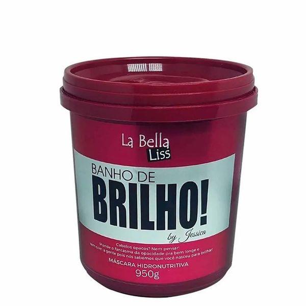 la-bella-liss-banho-de-brilho-mascara-hidronutritiva-950g-eufina-cosmeticos