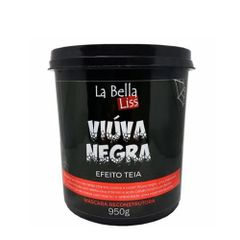 la_bella_liss_-_vi_va_negra_m_scara_reconstrutora_efeito_teia_950gr-eufina-cosmeticos