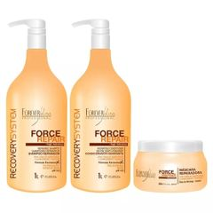 kit-reparador-force-repair-forever-liss-eufina-cosmeticos