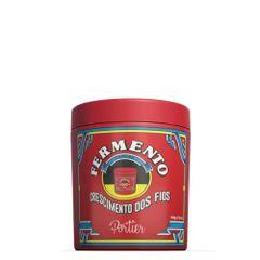 portier-fermento-capilar-crescimento-dos-fios-500g-eufina-cosmeticos