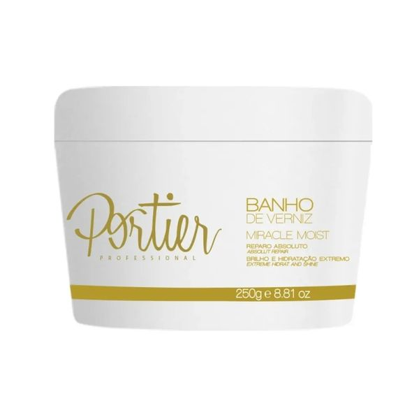 mascara-banho-de-verniz-portier-250g-eufina-cosmeticos