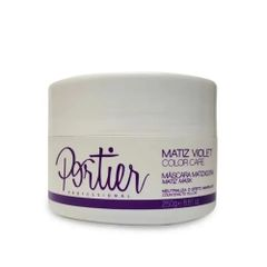 mascara-matizadora-violet-portier-250g-eufina-cosmeticos