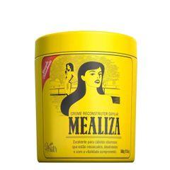 mealiza-portier-creme-reconstrutor-capilar-500g-eufina-cosmeticos
