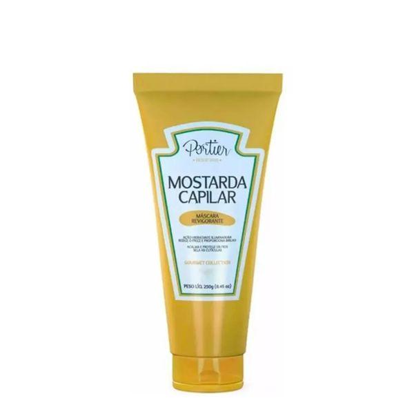 mostarda-capilar-portier-mascara-revigorante-250g-eufina-cosmeticos