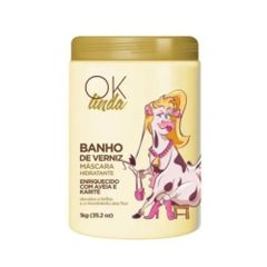 mascara-ok-linda-banho-de-verniz-portier-eufina-cosmeticos
