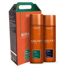 kit-escova-progressiva-keraliss-itallian-2l-eufina-cosmeticos