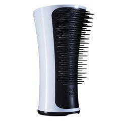escova-aqua-splash-black-tangle-teezer-eufina-cosmeticos