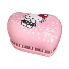 escova-compact-styler-hello-kitty-tangle-teezer-eufina-cosmeticos