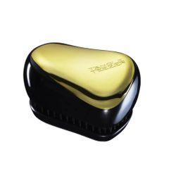 escova-de-cabelo-tangle-teezer-compact-styler_eufina_cosmeticos