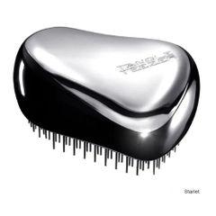 escova-compact-styler-starlet-tangle-teezer-eufina-cosmeticos
